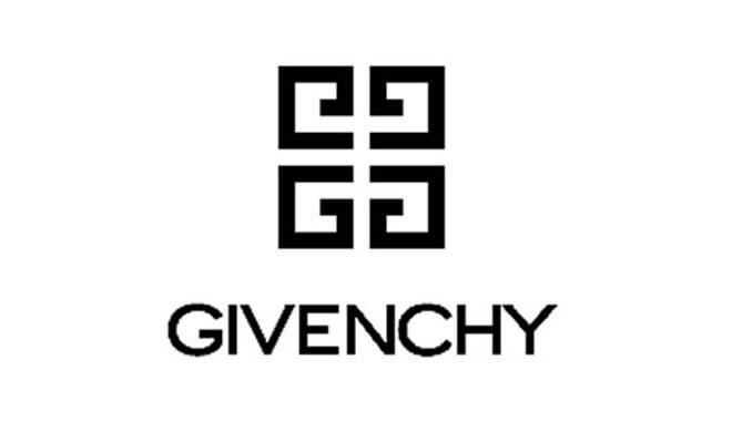 givenchy-logo