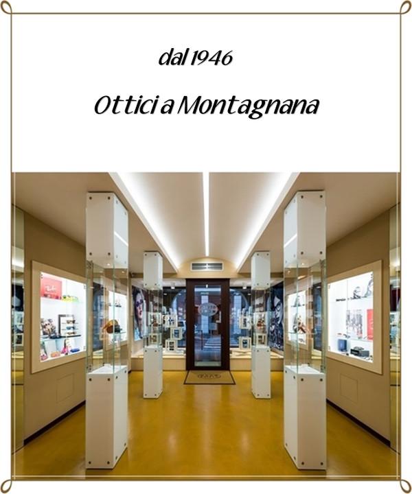 Ottica Moro