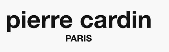 logo_Pierre Cardin