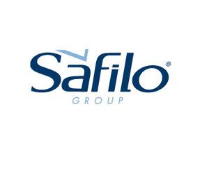 safilo_square02